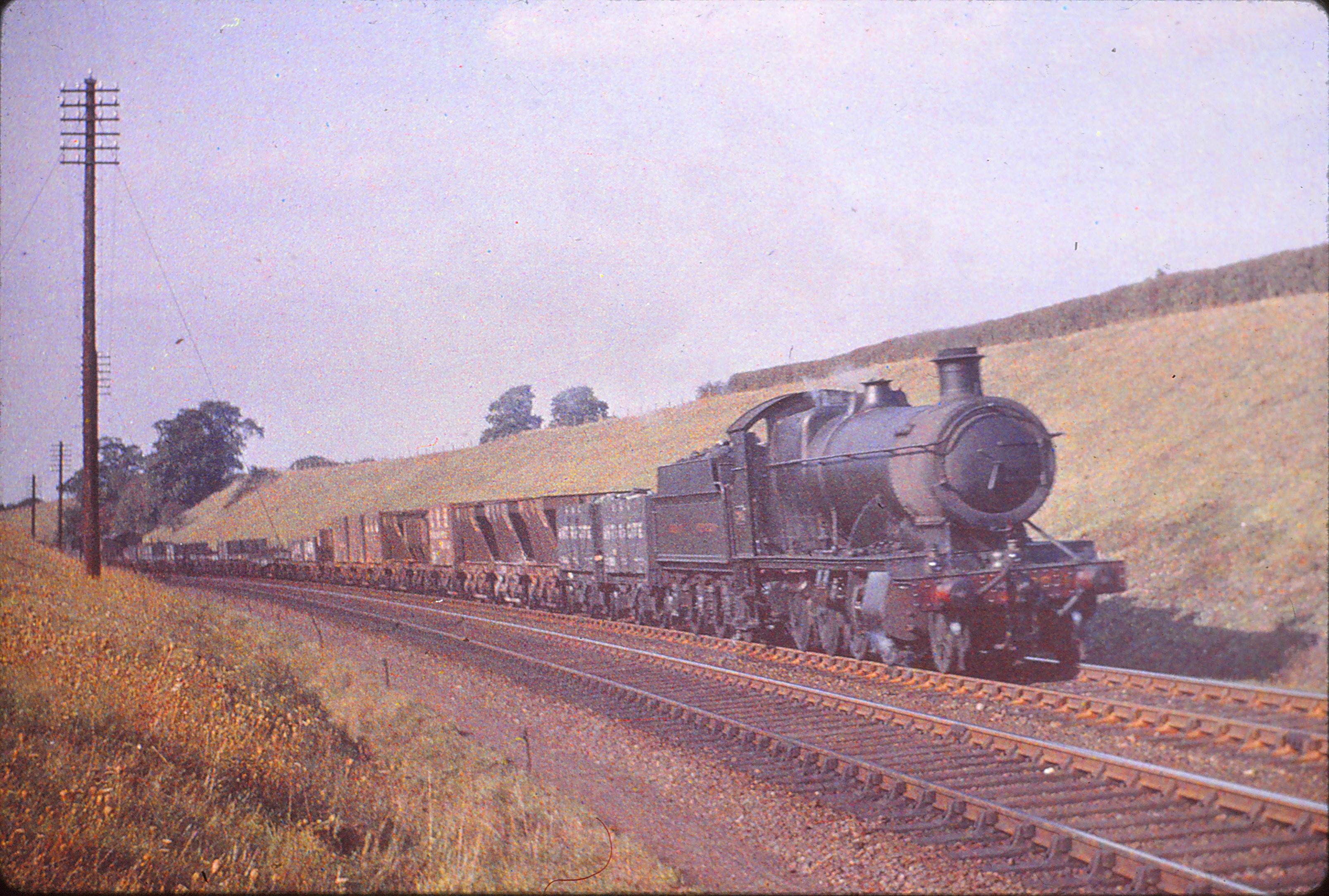 126-Whitnash-cutting-September-1935-2834