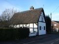 Glamis Cottage Whitnash