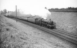 Whitnash-Cutting-1934-2983-Gordon-Coltas